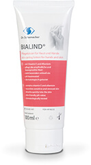 Bialind 100 ml Tube